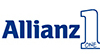 Logo allianzone