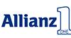 Logo allianzone