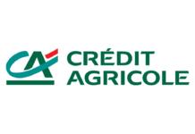 Conto Adesso Credit Agricole
